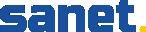 SANET Logo